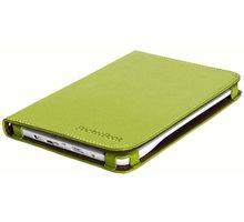 PocketBook pouzdro pro 623, zelená - PBPUC-623-GR-L