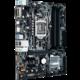ASUS PRIME B250M-A - Intel B250