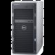 Dell PowerEdge T130 TW /E3-1270v5/16GB/2x 2TB SAS