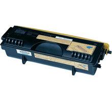 Brother TN-7600, černý - TN7600YJ1 + Fotopapír Safeprint pro laserové tiskárny Glossy, 135g, A4, 10 sheets v hodnotě 100Kč