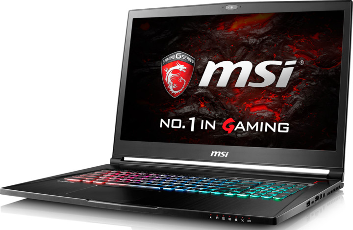 msi-gs73VR-product_pictures-3d1.png
