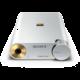 Sony PHA-1EU, sluchátkový zesilovač