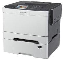 Lexmark CS510dte - 28E0120