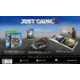 Just Cause 3: Collectors Edition - XONE