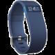 Fitbit Charge HR, S, modrá
