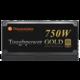 Thermaltake Toughpower 750W