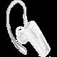 CellularLine headset Micro, BT v 3.0, bílá/stříbrná