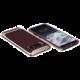 Spigen Neo Hybrid pro Galaxy Note 8, burgundy