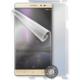 ScreenShield fólie na celé tělo pro LENOVO PHAB2 Pro