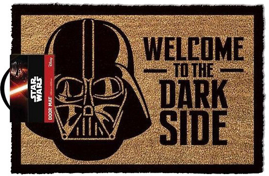 Star Wars - Dark Side