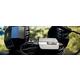 Snakebyte Python 3300S pro PC, PS4