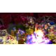 Disgaea 5 Complete (SWITCH)