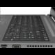 Toshiba Tecra (A50-C-1G2), šedá