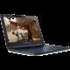 Acer Predator Triton 700 kovový (PT715-51-74H9), černá