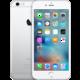 Apple iPhone 6s Plus 32GB, stříbrná  + Zdarma GSM reproduktor Accent Funky Sound, červená (v ceně 299,-)