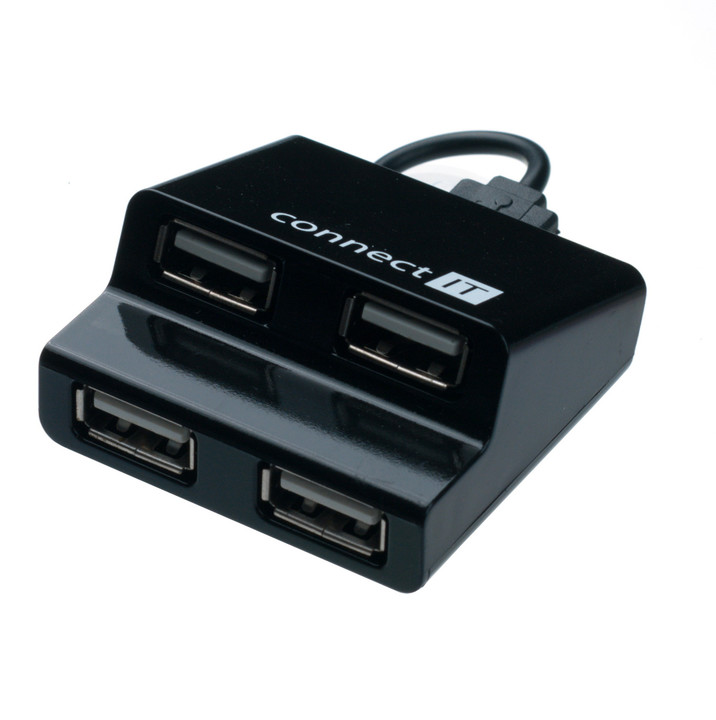 connect-it-usb-hub-4-porty-step-cerny_ies20077.jpg