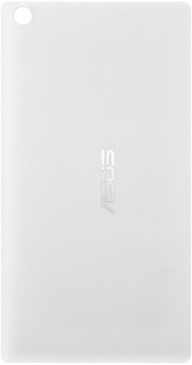 "ASUS ZenPad Zen Case 7,0"" (Z370C/ Z370CG) bílá"