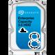 Seagate Enterprise Capacity (Helium) SAS - 8TB