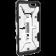 UAG composite case Maverick, clear - iPhone 6+/6s+