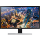Samsung U28E590D - LED monitor 28""