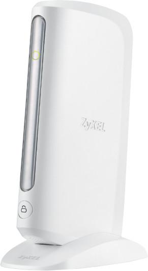 Zyxel WAP6806 ARMOR X1 Wireless AC2100