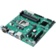 ASUS PRIME B250M-C/CSM - Intel B250, pro firmy