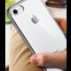 Spigen Neo Hybrid Crystal 2 pro iPhone 7/8, gunmetal