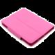 """C-TECH PROTECT univerzální pro 8"""", NUTC-02, růžová"""