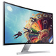 Samsung LS27D590CS - LED monitor 27""