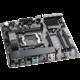 EVGA X99 Micro2 - Intel X99