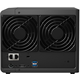 Synology DS916+ 2GB DiskStation