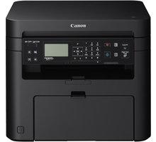Canon i-SENSYS MF211 - 9540B058