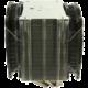 Scythe SCMGD-1000 Mugen MAX