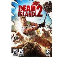 Dead Island 2 - PC - PC