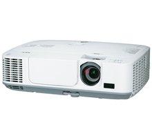 NEC M311X - 60003405