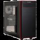 CZC PC GAMING SKYLAKE 1050 Ti powered by MSI I  + Kupon Intel Extreme Masters v ceně 7424,- Kč + Kupon na hru ROCKET LEAGUE, platnost od 30.5.2017 - 31.7.2017