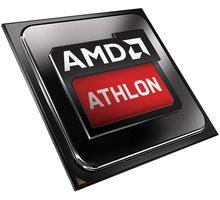AMD Athlon X4 840 - AD840XYBJABOX