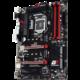 GIGABYTE H170-Gaming 3 - Intel H170