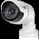 iGET HOMEGUARD HGDCK6058 - maketa bezpečnostní cctv kamer, set 2ks