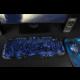 YENKEE AMBUSH set - Bitva Barev