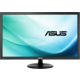 "ASUS VP278H - LED monitor 27"""