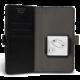 EPICO univerzální pouzdro Epico Flip 360 pro 4,0-4,5 - černý