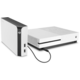Seagate Game Drive Hub pro Xbox, 8TB