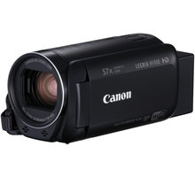 Canon Legria HF R87 - 1959C013