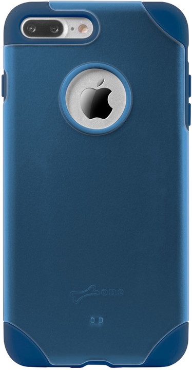Phone Elite 7 Plus-Blue
