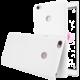 Nillkin Super Frosted Shield pro Xiaomi Mi Max, bílá