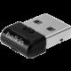 Belkin Bluetooth 4.0 Mini USB plus EDR