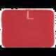 "TUCANO COLORE pro 14"", červená"