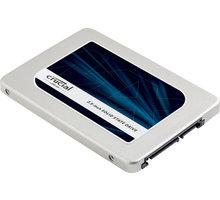 Crucial MX300 - 1TB - CT1050MX300SSD1