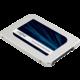 Crucial MX300 - 275GB